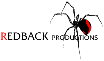 Redback Productions